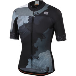 Sportful Bodyfit Team 2.0 Dolomia Jersey - Men's
